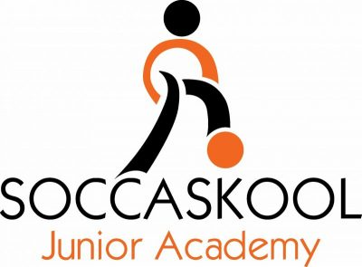 Soccaskool - Take your GAME to the NEXT LEVEL